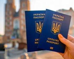 Путешествуем без виз – условия безвизового режима