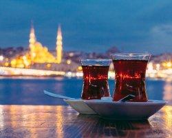 Стамбул став ще доступніший!