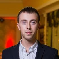 Сергій Бойко