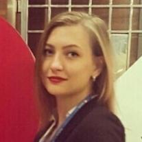 Тетяна Шумка