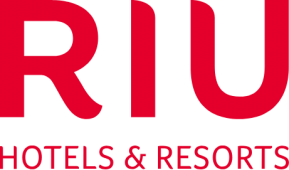 Мережа RIU Hotels & Resorts